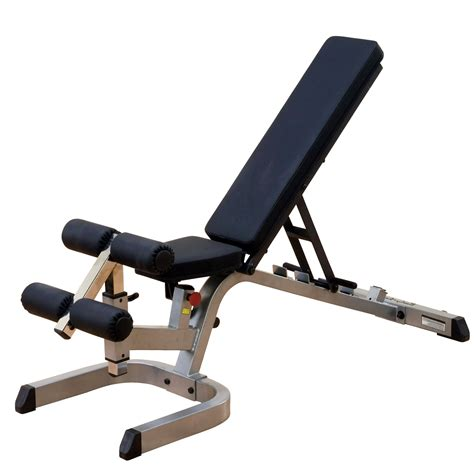 body solid incline bench body solid flat incline decline bench home design ideas