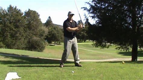 wrist lag in golf swing lag rag golf training rotation training best golf