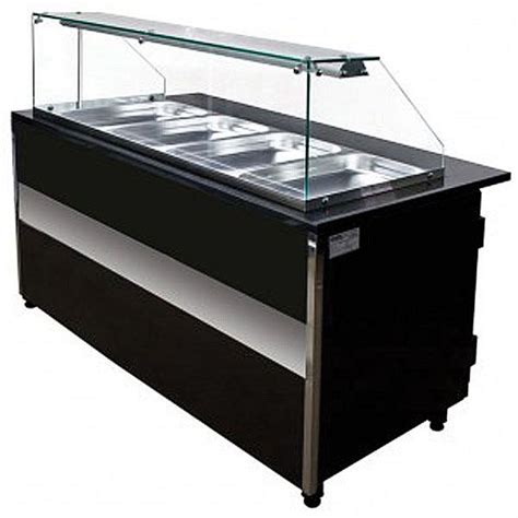 heated display cabinets second heated display cabinets second 28 images scht12