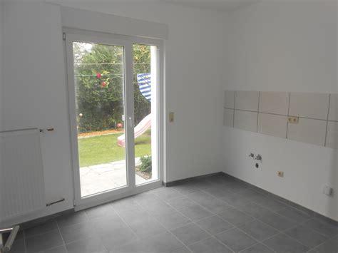 Wohnung Zu Vermieten Immobilien by R 252 Sselsheim Komplett Modernisierte 3 Zi Whg Zu