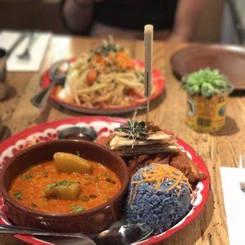 Farmhouse Kitchen Restaurant San Francisco by Farmhouse Kitchen Thai Cuisine 2566 Photos 1003