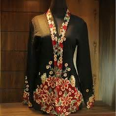 Bahan Baju Cotton Fleece a pre wedding with the in a peranakan nyonya kebaya wee soon lorraine kebaya baju