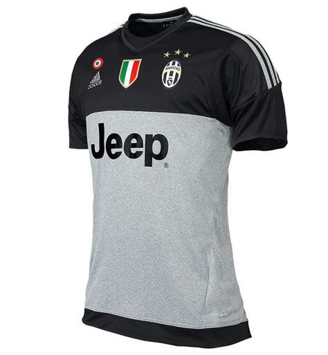 Jersey Juventus Home 20152016 For new juventus adidas kits 15 16 juve jerseys 2015 2016 home pink away football kit news new