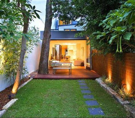 imagenes jardines para casas pequeñas fotos de jardin jardines de casas peque 241 as en venezuela
