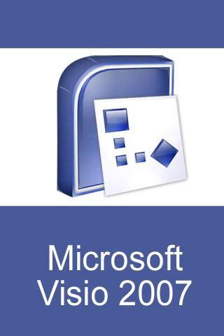 Microsoft Visio 2007 portable microsoft office visio professional 2007 sp3 12 0