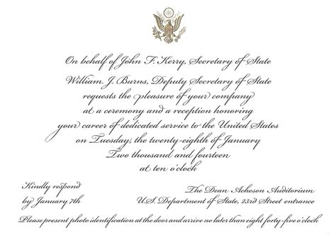 Wedding Invitations Via Email by Sle Wedding Invitation Via Email Image Collections