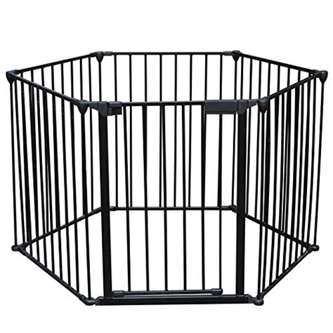 fireplace gate for toddlers compare price to fireplace gate for dreamboracay