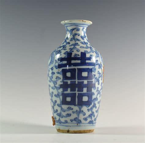 Qing Dynasty Porcelain Vase lot 14 qing dynasty porcelain vase akiba antiques