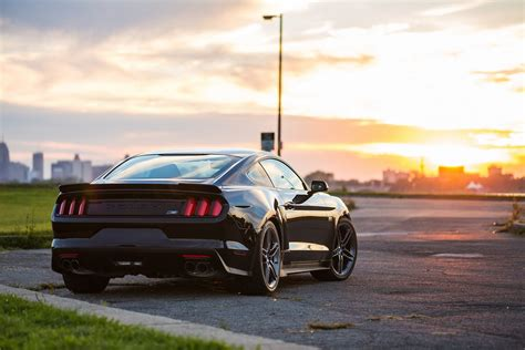 2015 mustang modified 2015 roush stage 2 mustang modified black wallpaper