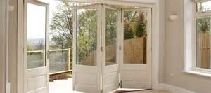 Patio Doors Wood Timber Bi Fold Doors Folding Patio Doors Mumford Wood