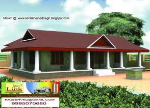 Kerala Home Design Nalukettu by Kerala Traditional Nalukettu House Kerala House Design Idea