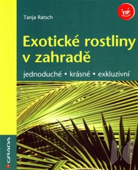 libro exotic planting for adventurous gardeners descargar gratis pdf