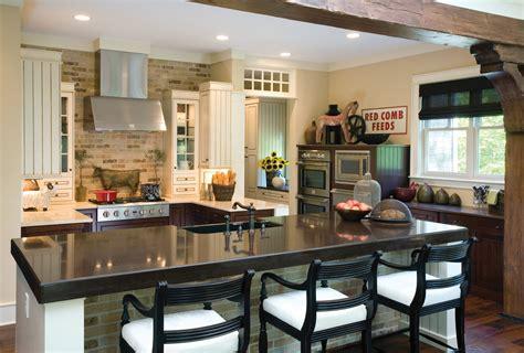best kitchen island designs design build consultants