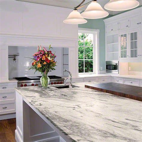 Premier Countertops by Granite Premier Countertops