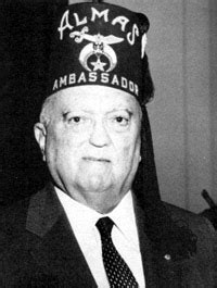 f kennedy j edgar hoover organized crime and the