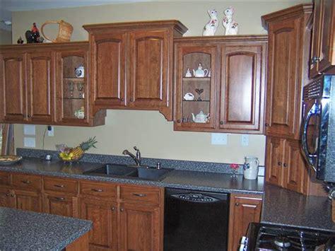Cherry Kitchen Cabinet Doors cabinet styles amp cabinet door styles ds woods custom