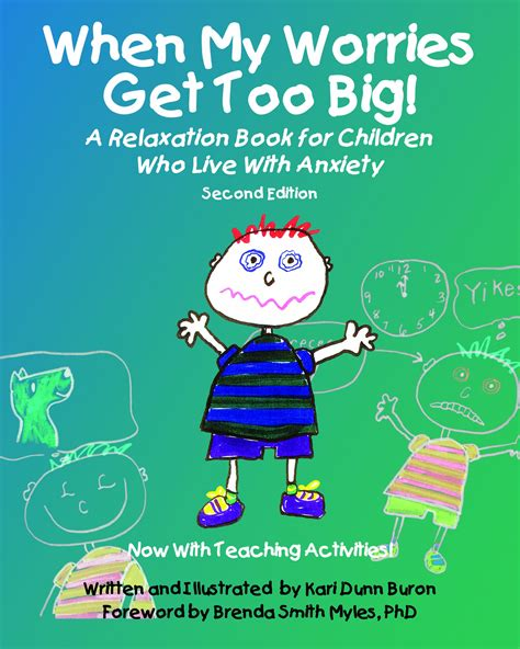 autism picture books best books about autism