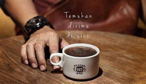 film filosofi kopi quotes kopi itu