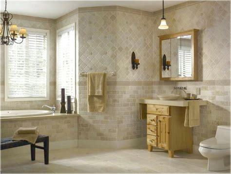 salle de bain ancienne un charme authentique et irr233sistible