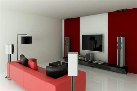 rooms idea 20 beautiful entertainment room ideas ultralinx