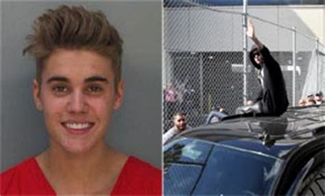 justin bieber cried his eyes out after court appearance justin bieber cried his eyes out after dui arrest photo 3