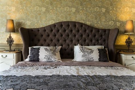 french style bedroom wallpaper french style apartment with many bespoke elements part 2