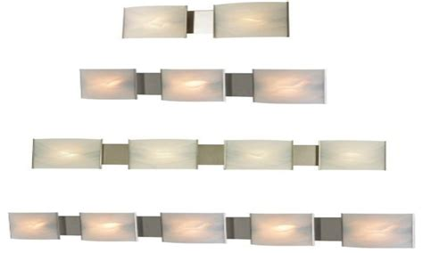 Modern Bathroom Light Fixture by Lighting For Bathroom Vanities Modern Bathroom Vanity