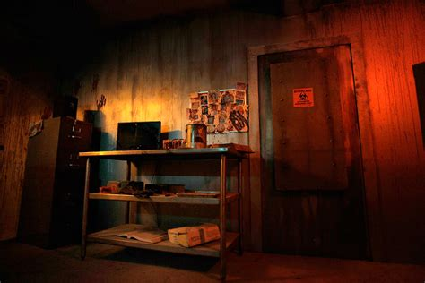 escape the room los angeles out of the best escape rooms in los angeles descubre los angeles