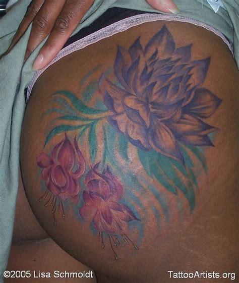 tattoo marks best 25 stretch tattoos ideas on arm