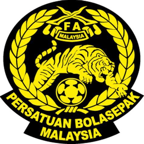 gambar harimau format png image cskoj png harimau malaya wiki fandom powered