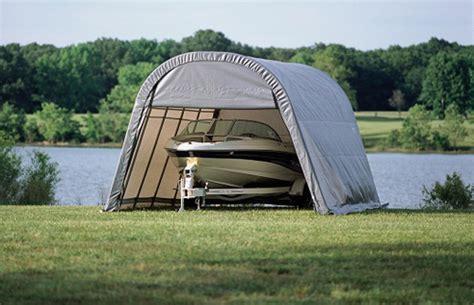 Portable Metal Carport For Sale Carports Portable Garages Shelters Carports For Sale