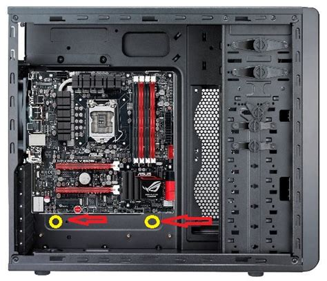 cooler master force 500 tower mod cm quot special quot force 500 2013 2014 mod