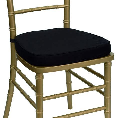 Chivari Chair by Flash Elegance Commercial Gold Resin Chiavari Chair Bar