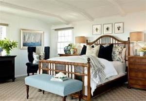 coastal bedrooms coastal style interiors ideas that bring home the breezy