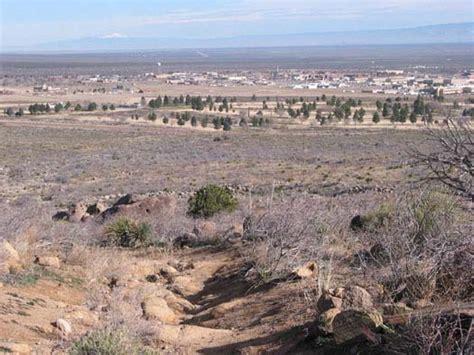 white sands missile range housing white sands missile range housing 28 images 429 gladys ave home for rent near