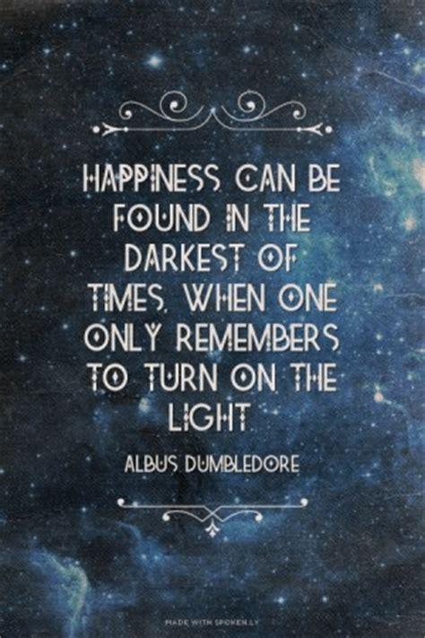 dumbledore kindness quotes. quotesgram