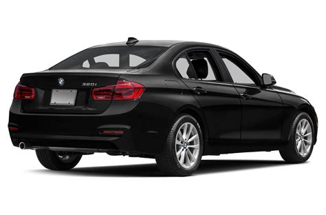 car bmw 2017 new 2017 bmw 320 price photos reviews safety ratings
