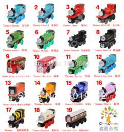 Thomas The Train Wall Stickers thomas the train and friends names car interior design
