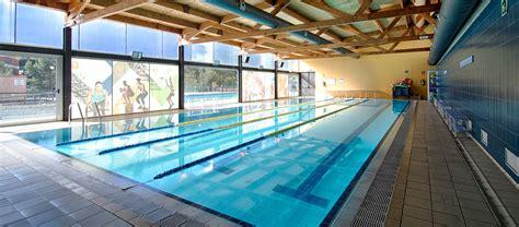 piscina municipal sant joan despi latest piscina de  mercader  piscina municipal sant