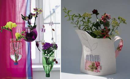 reciclaje decoracion estiloydeco algo m 225 s de reciclaje decoraci 243 n de interiores y