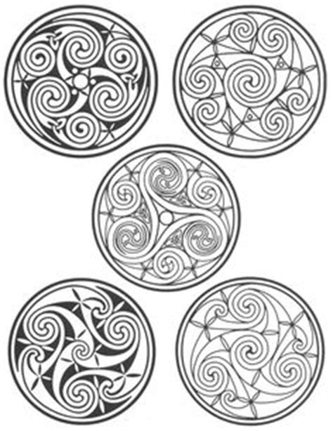 tattoo paper staples uk image result for celtic mandala stone celtic knots