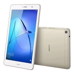 "huawei mediapad t3 7"" tablet 1gb ram 8gb rom 2mp"