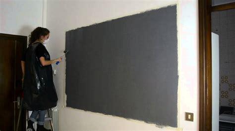parete lavagna arredamento progetto parete lavagna magnetica