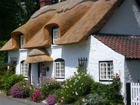thatched cottage thatch cottage related keywords suggestions thatch