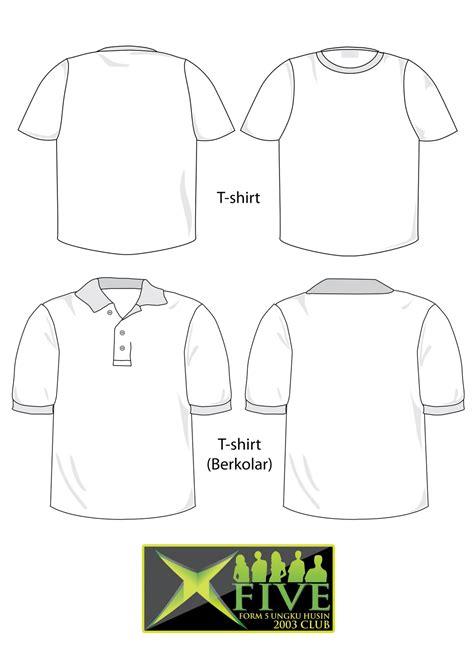 Kaos T Shirt Wanita Import Apricot V Neck Mixed Size S 186781 supplier baju murah newhairstylesformen2014