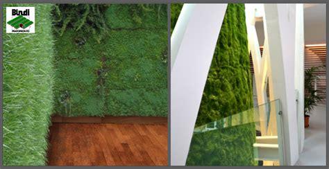 pareti verdi interni pareti interne verdi design casa creativa e mobili