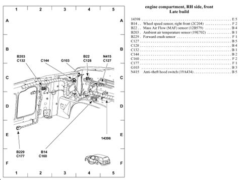 2001 ford explorer free repair manual air bags f150 differential diagram f150 free engine 2001 ford escape engine diagram 2001 free engine image for user manual download