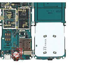 Hp Htc Dan Gambarnya kumpulan all servicenokia 6300 mega cell