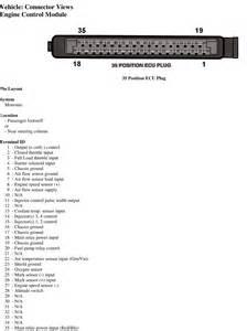 porsche 944 ecu dme bosch 0261200058 0 261 200 058 specialized ecu repair