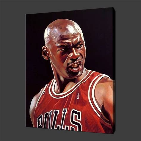 basketball pop art paintings popular pop art oil painting buy cheap pop art oil